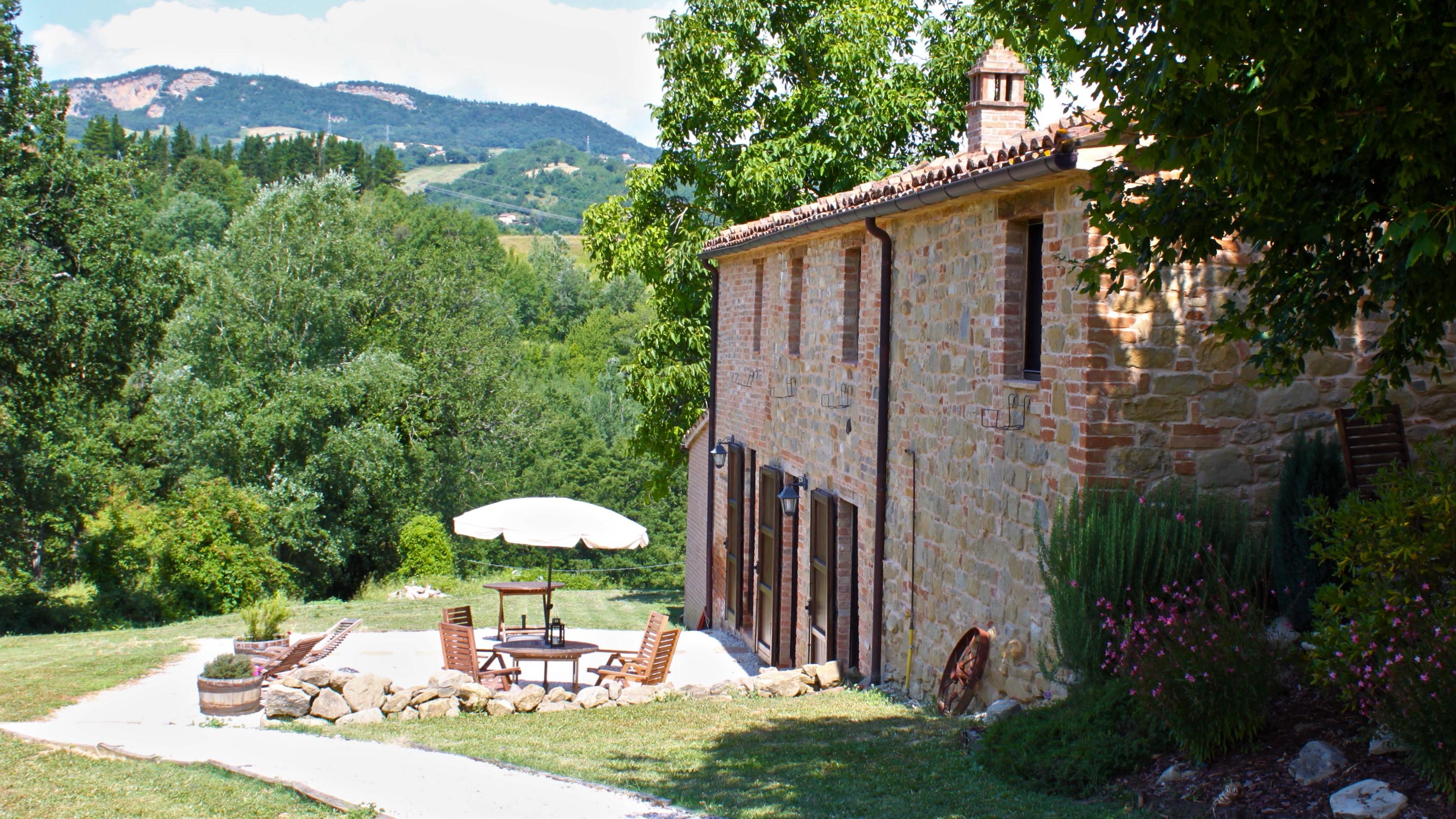 Аренда недвижимости в Италии
