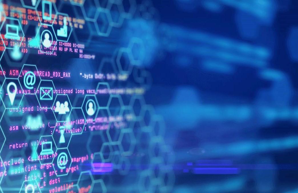 информационные технологии получение образования